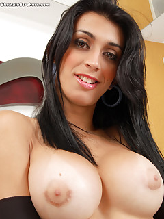 the helpful information hot milf screaming orgasm on webcam remarkable, rather useful piece